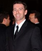 Gareth Hooper